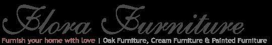 Flora Furniture