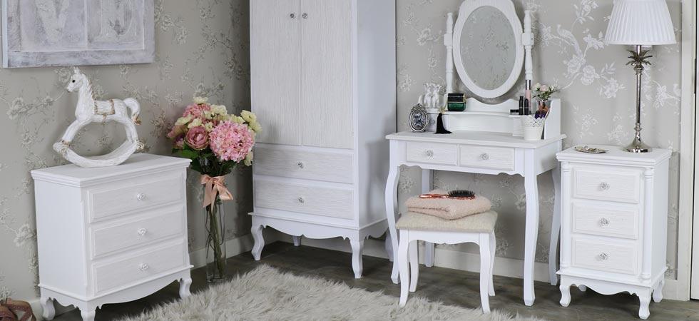 Flora Furniture Ebay Stores