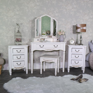 Shabby Chic Bedroom Furniture on ethan allen bedroom furniture, bedroom sets furniture, mission style bedroom furniture, cottage bedroom furniture, country bedroom furniture, chic white furniture, french bedroom furniture, classic bedroom furniture, interior design bedroom furniture, pottery barn bedroom furniture, farmhouse bedroom furniture, victorian bedroom furniture, bedroom bench furniture, modern bedroom furniture, black bedroom furniture, tuscan bedroom furniture, anthropologie bedroom furniture, distressed furniture, italian bedroom furniture, rustic bedroom furniture,